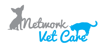 Network Vet Care